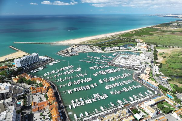 DuoMasters_Vilamoura_Portugal_invest