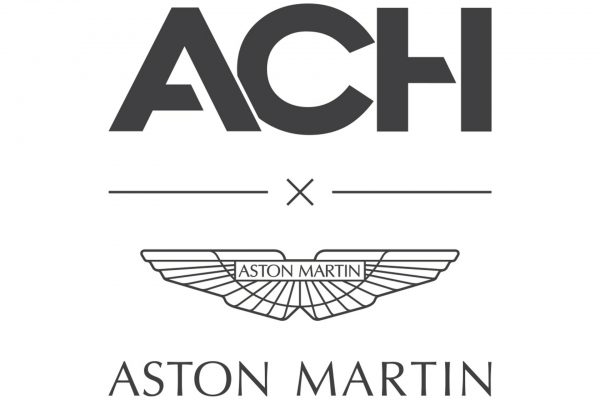 Duo-Masters-AM-Product-Logo-ACH-P