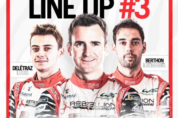 Duo-Masters-Rebellion-Racing.Line-up-3
